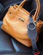 Спасите вашу сумку!