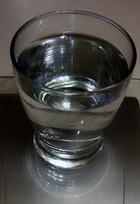 Похудеть поможет вода
