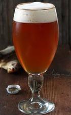 Полтора литра пива в неделю убивают мозг