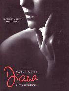 Скоро в кино: «Диана: История любви»