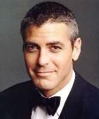Джордж Клуни будет награждён премией Стэнли Кубрика