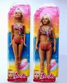 Что стало с куклой Барби?