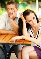 Учёные: главной причиной ссор в семье является борьба за первенство