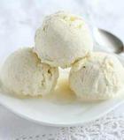 Мороженое дарит радость и счастье