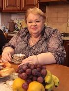 Наталья Крачковская спасена. Ей сделали срочную операцию