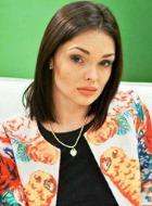 Звезда «Каникул в Мексике» задержана в Москве
