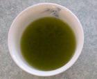 Актаган-чай