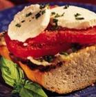 Бутерброды-2