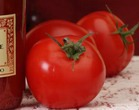 «Пикантные помидоры»