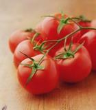 Десертные томаты