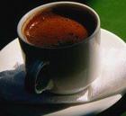 Кофе Мокко по-турецки