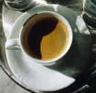 Кофе по-румынски