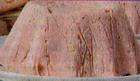 Розовая пасха