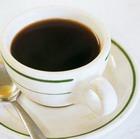 Кофе с чабрецом или цикорием