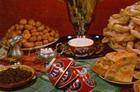 Чай по-казахски