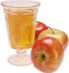 Ликер яблочный