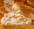 Горячие булочки по-болгарски