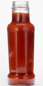 Томатно-луковый кетчуп