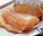 Рыба «По-корейски»