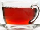"""Чай """"Лесной аромат"""""""