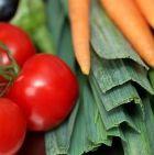 Помидоры с морковью