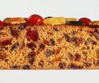 Чешский пасхальный пирог