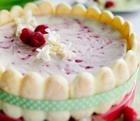 Торт, который не надо печь