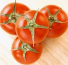 Кетчуп из свежих томатов