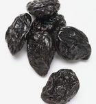 """Салат """"Фаршированный чернослив"""""""
