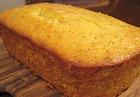 Хлеб маковый