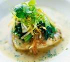 Соус кисло-сладкий рыбный