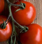 Фаршированные томаты