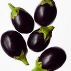Икра овощная из баклажанов