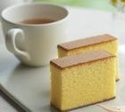 Бисквит для торта на киселе