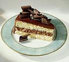 "Торт ""Сластена"""