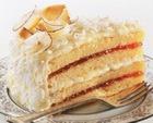"""Торт """"Для сладкоежки"""""""