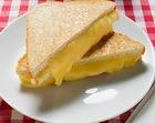 "Закусочный бутерброд ""Гурман"""