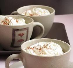 Стимулируем мозг: чем заменить кофе?