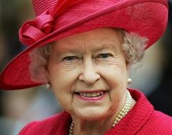 Кого родит Кейт Миддлтон? Королеве Елизавете II все равно