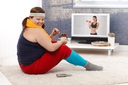 Хрупкость костей и лишний вес взаимосвязаны