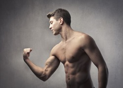 Каков размер «достоинства» у большинства мужчин?