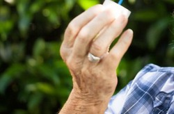 Болезни кожи предупреждают о проблемах с сердцем