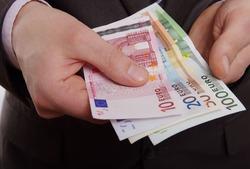 Все больше россиян решается на отдых в кредит