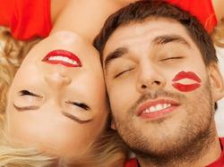 Сексуальная зависимость – это голливудский миф