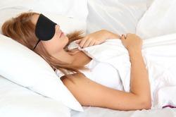 Почему в полнолуние не до сна