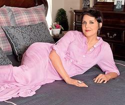 Ольга Шелест: «Да, я беременна»