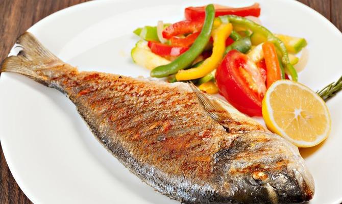 Дешево и вкусно! Рецепты для молодых и опытных хозяек. Часть 3