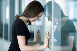Ультразвук заменит алкоголь и вылечит депрессию