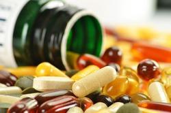 Прием витаминов вызывает рак и болезни сердца