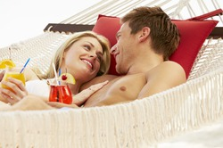 Оральные ласки не относятся к безопасному сексу